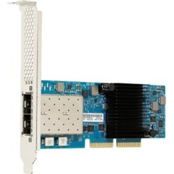 Lenovo Fibre Channel Host Bus Adapter - Mezzanine