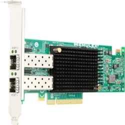 Lenovo Fibre Channel Host Bus Adapter - Plug-in Card