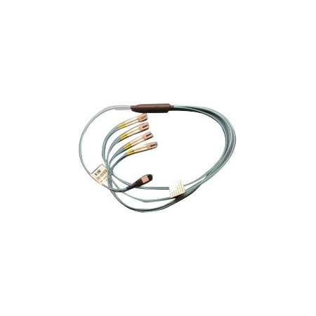 Lenovo 00VX005 30 m Fibre Optic Network Cable for Network Device