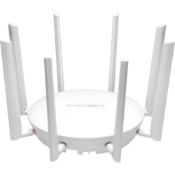 SonicWall SonicWave 432e IEEE 802.11ac 1.69 Gbit/s Wireless Access Point