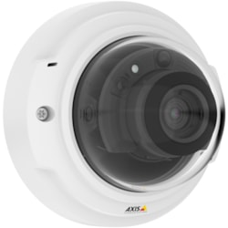 AXIS P3375-LV 2 Megapixel Network Camera - Dome