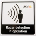 AXIS ID Label
