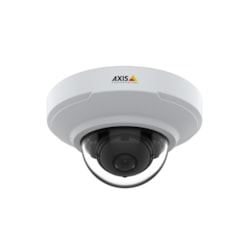 AXIS M3065-V Network Camera