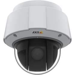 AXIS Q6075-E Network Camera - Dome