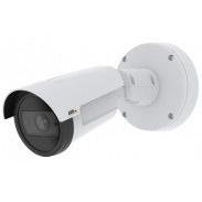 AXIS P1455-LE 2 Megapixel Network Camera - Bullet
