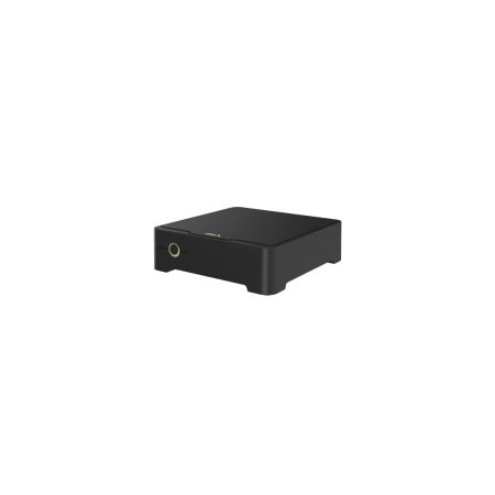 AXIS S3008 Wired Video Surveillance Station 4 TB HDD