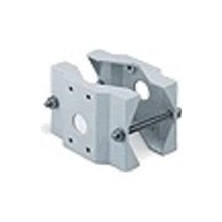 AXIS 0217-021 Mounting Bracket