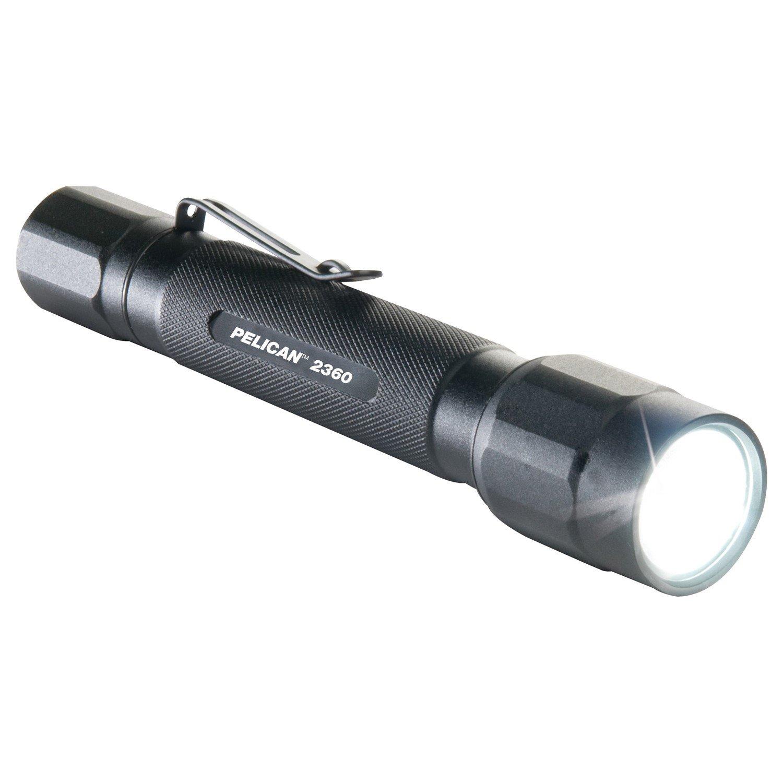 ProGear 2360 Flashlight
