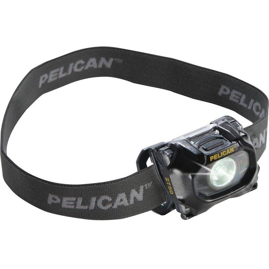 ProGear 2750 Head Light