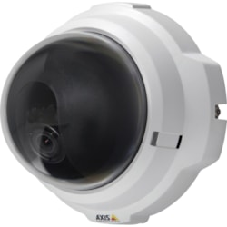 AXIS M3204 Network Camera - Colour