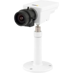 AXIS M1114 Network Camera - Colour