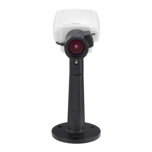 AXIS P1347 Network Camera
