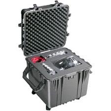Pelican 0350 Storage Case