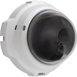 AXIS P3304-V Network Camera - Colour