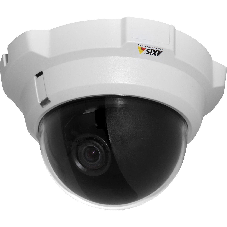 AXIS P3304-V Network Camera