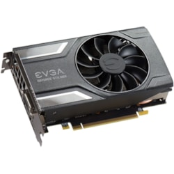 EVGA GeForce GTX 1060 Graphic Card - 3 GB GDDR5