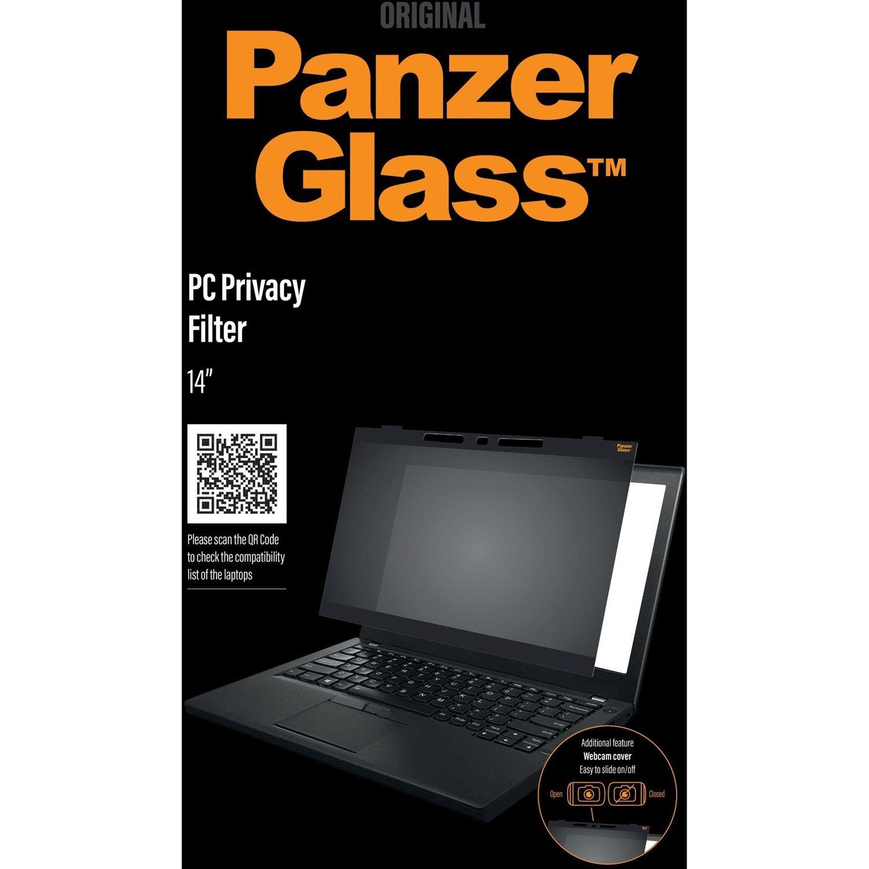 PanzerGlass Privacy Screen Filter