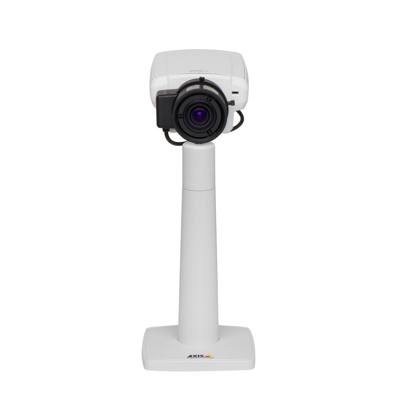 AXIS P1355 Network Camera - Colour