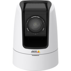 AXIS V5915 Network Camera - Colour