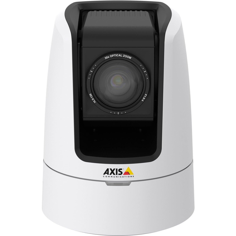 AXIS V5915 Network Camera - Colour