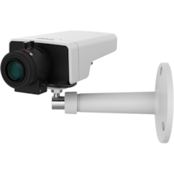 AXIS M1125 2 Megapixel Network Camera - Box