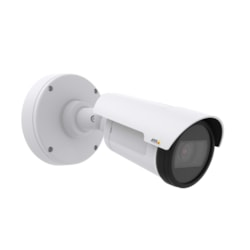 AXIS P1435-LE 2 Megapixel Network Camera - Bullet
