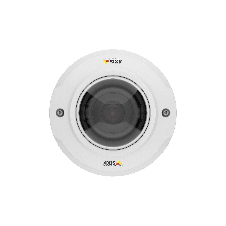AXIS M3044-V Surveillance Camera - Colour