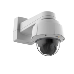 AXIS Q6055-E Network Camera - Colour
