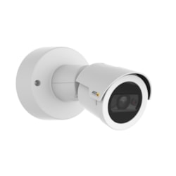 AXIS M2025-LE 2 Megapixel Network Camera - Bullet