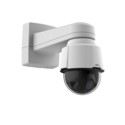 AXIS P5635-E MK II Network Camera - Colour