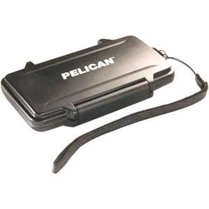 Pelican ProGear 0955 Carrying Case Accessories - Black