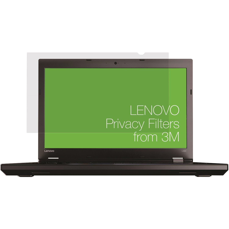 Lenovo 3M 14.0W Privacy Filter From Lenovo