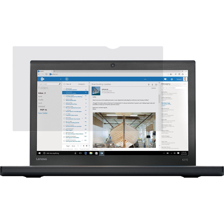Lenovo PF12.5W Privacy Screen Filter