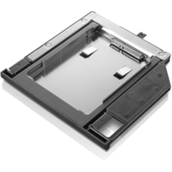 Lenovo ThinkPad Drive Bay Adapter Internal