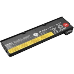 Lenovo Notebook Battery - 2060 mAh