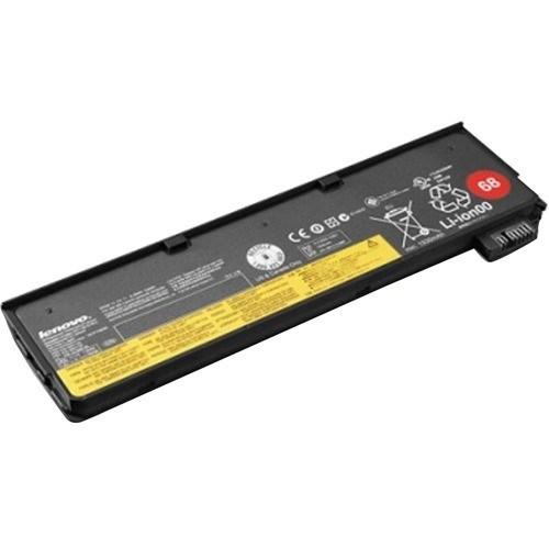 Lenovo Notebook Battery - 2060 mAh