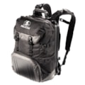 """ProGear S100 Carrying Case (Backpack) for 43.2 cm (17"""") Notebook - Black"""