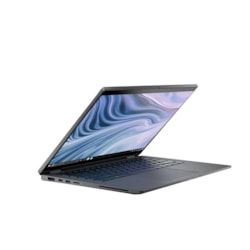 "Dell Latitude 7000 7310 33.8 cm (13.3"") Notebook - Full HD - 1920 x 1080 - Intel Core i7 (10th Gen) i7-10610U Quad-core (4 Core) 1.80 GHz - 8 GB RAM - 256 GB SSD - Titan Gray"