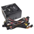 EVGA 500B ATX12V/EPS12V Power Supply - 85% Efficiency - 500 W