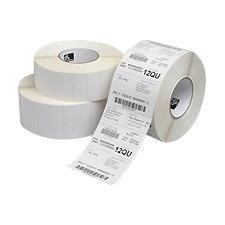 Zebra Z-Select 10011044 Receipt Paper