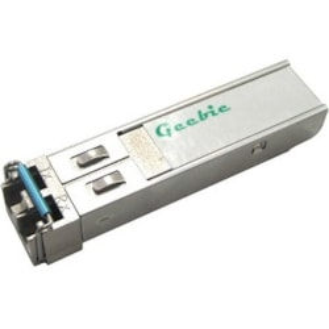 Aspen Optics 10051-AO SFP (mini-GBIC) - 1 LC Duplex 1000Base-SX Network