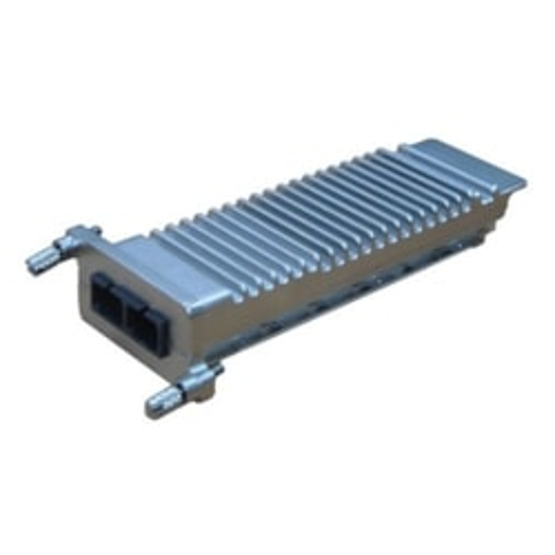 Aspen Optics 10111-AO XENPAK - 1 SC Duplex 10GBase-LR Network