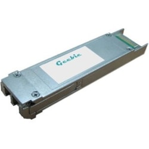 Aspen Optics 10122-AO XFP - 1 LC Duplex 10GBase-LR Network