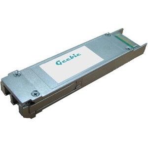 Aspen Optics 10124-AO XFP - 1 LC Duplex 10GBase-ER Network