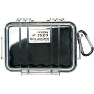 Pelican 1020 Carrying Case Multipurpose - Black