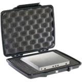 "Pelican HardBack 1075 Carrying Case for 25.9 cm (10.2"") iPad"