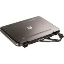 """Pelican 1070CC Carrying Case for 33 cm (13"""") Notebook - Black"""