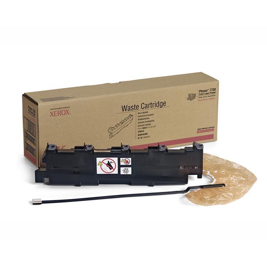 Xerox 108R00575 Toner Collection Kit - Laser