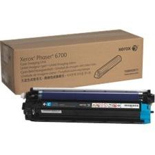 Fuji Xerox Laser Imaging Drum - Cyan
