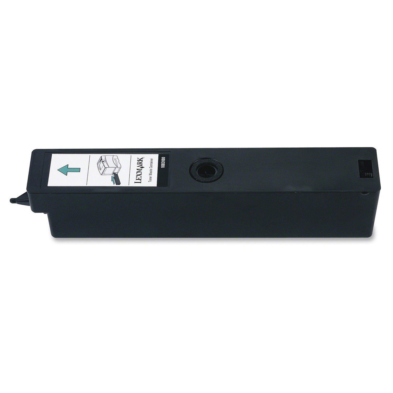 Lexmark 10B3100 Toner Collection Kit - Retail - Laser